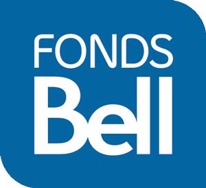 Fonds Bell